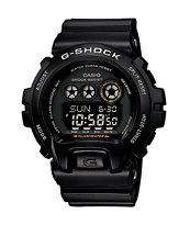 G-Shock GDX6900-1 All Black XL Digital Watch