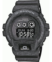 G-Shock GDX6900HT-1  Watch
