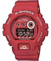G-Shock GDX6900HT-4 Watch