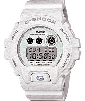 G-Shock GDX6900HT-7 Watch