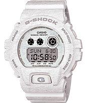 G-Shock GDX6900HT-7 Watch