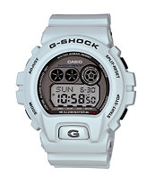 G-Shock GDX6900LG-8 Digital Watch