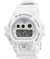G-Shock GDX6900MC-7 Snow Camo Watch