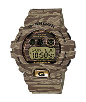 G-Shock GDX6900TC-5 Digital Watch