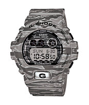 G-Shock GDX6900TC-8 Digital Watch