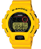 G-Shock GDX6930E-9 30th Anniversary LTD Digital Watch