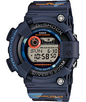 G-Shock GF8250CM-2 Master Of G Digital Watch