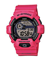 G-Shock GLS-8900-4 Winter G-lide Digital Watch