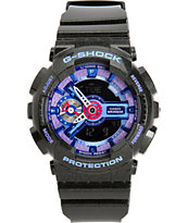 G-Shock GMAS110HC-1 Analog Digital Watch