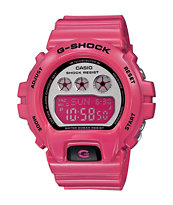 G-Shock GMDS6900CC-4 Digital Watch