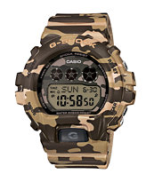 G-Shock GMDS6900CF-3 Digital Watch