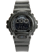 G-Shock GMDS6900SM-1 Digital Watch