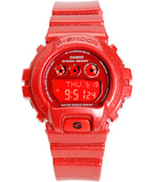 G-Shock GMDS6900SM-4 Digital Watch