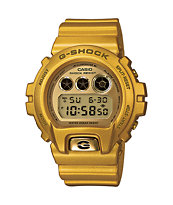 G-Shock GMDS6900SM-9 Digital Watch