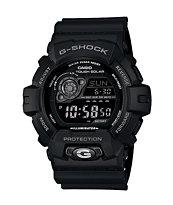 G-Shock GR-8900A-1 Classic Black Watch