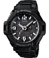 G-Shock GW4000D-1A G-Aviation Black Watch