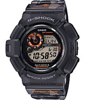 G-Shock GW9300CM-1 Master Of G Digital Watch