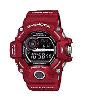 G-Shock GW9400RD-4 Digital Watch