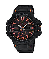 G-Shock GWA-1000FC-1A G-Aviation Digital Watch