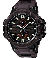 G-Shock GWA-1000FC-5A G-Aviation Digital Watch