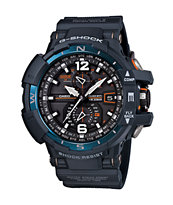 G-Shock GWA1100-2A Gravity Master Watch