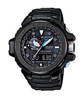 G-Shock GWN1000C-1A Gulfmaster Watch
