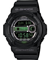 G-Shock x Channel Islands Surfboards GLX150CL-1 LE Grey Watch