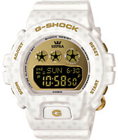 G-Shock x Supra GDX6900SP-7 Digital Watch
