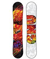 GNU B-Nice BTX 148 Women's Snowboard