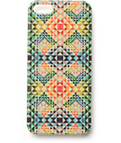 Geo Kaleidoscope iPhone 5 Case