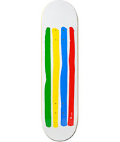 "Girl Carroll One Offs 8.125"" Skateboard Deck"