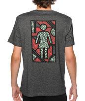 Girl Framework T-Shirt
