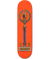 Girl Koston Craily 8.0 Skateboard Deck