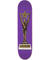 Girl Malto Craily 7.62 Skateboard Deck