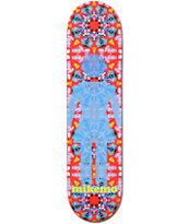 Girl Mike Mo Capaldi Kaleidoskate 7.75 Skateboard Deck