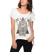 Glamour Kills Celocatra T-Shirt