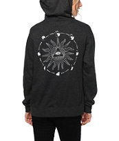 Glamour Kills Eclipse Hoodie