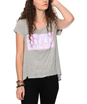 Glamour Kills Hannah Dream Box T-Shirt