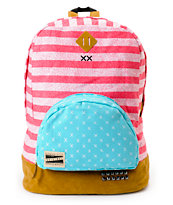 Glamour Kills Merica Backpack