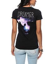 Glamour Kills Skyline Dreamer T-Shirt