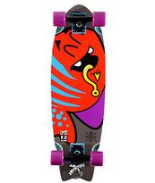 Globe x Neff Sea Pals 30 Cruiser Complete Skateboard