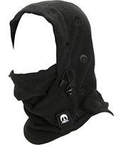 Gnarly Hood Face Mask