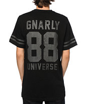 Gnarly Universe T-Shirt