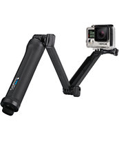 GoPro 3-Way Arm Tripod