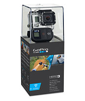 GoPro HERO3 Black Edition HD Camera