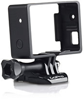 GoPro The Frame HD Camera Mounting System