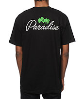 Good Worth & Co. Paradise T-Shirt