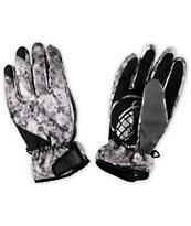 Grenade Fragment 10k Snowboard Gloves