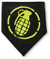 Grenade Halfdana Stenz Facemask
