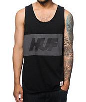 HUF 10K Tank Top